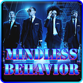 Mindless Behavior Everything