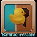 密室逃脱 icon