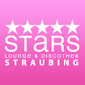 Stars Straubing