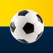 Eintracht Braunschweig App