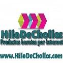HiloDeChollos.com Sólo chollos icon