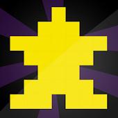 Starspotter