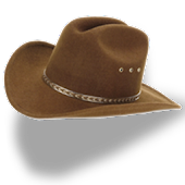 Hat Lianliankan