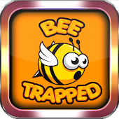 Bee Trapped