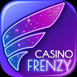 Casino Frenzy v2.7.312