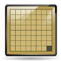 Sliding Puzzles logo
