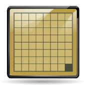 Sliding Puzzles