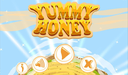 Yummy Honey