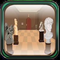 Museum Escape 1.0.1