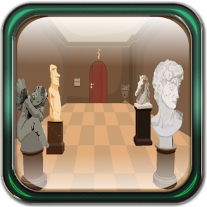 Museum Escape for PC and MAC