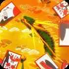 和の龍 ライブ壁紙 icon