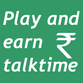 play and win talktime