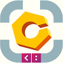 Фиксископ icon