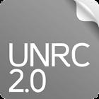 unrc 2.0 icon
