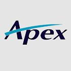 iMSL@Apex icon