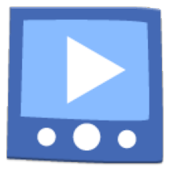 FPlayer Codec armv6