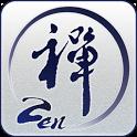 京都禅寺巡り icon