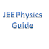 Jee Physics Guide