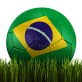 World Cup Travel Brazil 2014