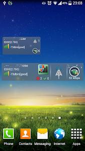 Signal Guard Pro v3.6.0