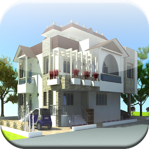 app 3d home design idea apk for kindle fire download design home tips cheats and strategies gamezebo