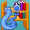 ShareATale Fiction Reader icon