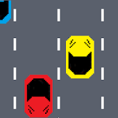 Endless Rush