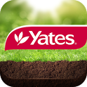 Yates My Garden icon