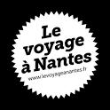 Le Voyage à Nantes icon