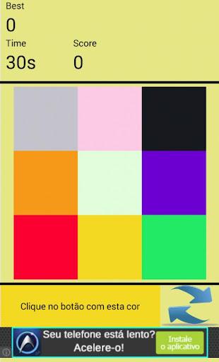 パズル - cores|玩解謎App免費|玩APPs