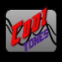 Cool Tones logo