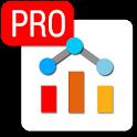 App Timer Mini 2 Pro icon