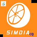 SIMDIA-CQ