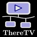 ThereTV (free version) icon