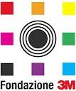 Fondazione 3M