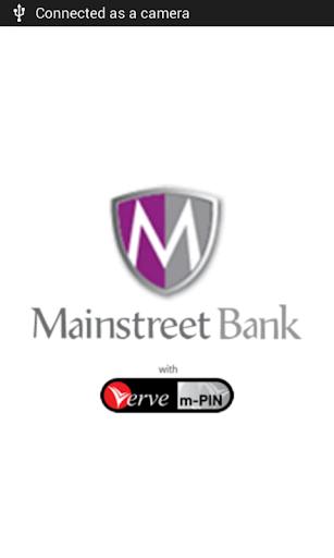 Mainstreet Mobile
