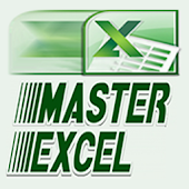Ediblewildsus  Remarkable Excel Tutorial  Android Apps On Google Play With Entrancing Master Excel With Lovely Excel Equal To Also Dollar Signs Excel In Addition Excel Table Design And Shortcut For Delete In Excel As Well As Probability Distribution Function Excel Additionally Monthly Calendar  Excel From Playgooglecom With Ediblewildsus  Entrancing Excel Tutorial  Android Apps On Google Play With Lovely Master Excel And Remarkable Excel Equal To Also Dollar Signs Excel In Addition Excel Table Design From Playgooglecom