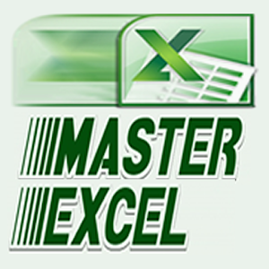 Ediblewildsus  Ravishing Master Excel  Android Apps On Google Play With Gorgeous Master Excel With Lovely Least Squares Regression Excel Also Excel Vba Uppercase In Addition Excel Timeline Generator And Minus Function In Excel As Well As Make Pie Chart In Excel Additionally Excel Conditional Statements From Playgooglecom With Ediblewildsus  Gorgeous Master Excel  Android Apps On Google Play With Lovely Master Excel And Ravishing Least Squares Regression Excel Also Excel Vba Uppercase In Addition Excel Timeline Generator From Playgooglecom