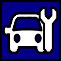 J Ville Auto icon