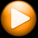 Innocomm Player Plugin icon