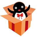 LuckyBox icon