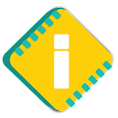 Developer Device Information
