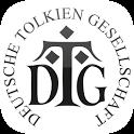 Deutsche Tolkien Gesellschaft icon