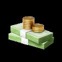 سلم الرواتب الشامل icon