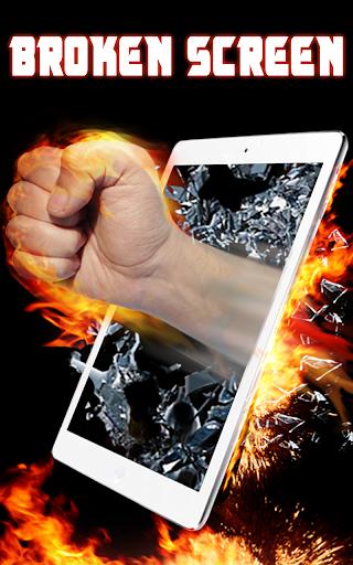 android wallpaper固定 - APP試玩 - 傳說中的挨踢部門
