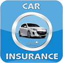 Car Insurance UK icon