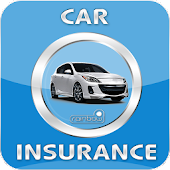 Cheap Car Insurance Quotes UK
