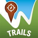 Whitehorse Trail Guide icon