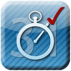 CountdownCalendar icon