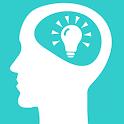 Focus: Mind Trainer